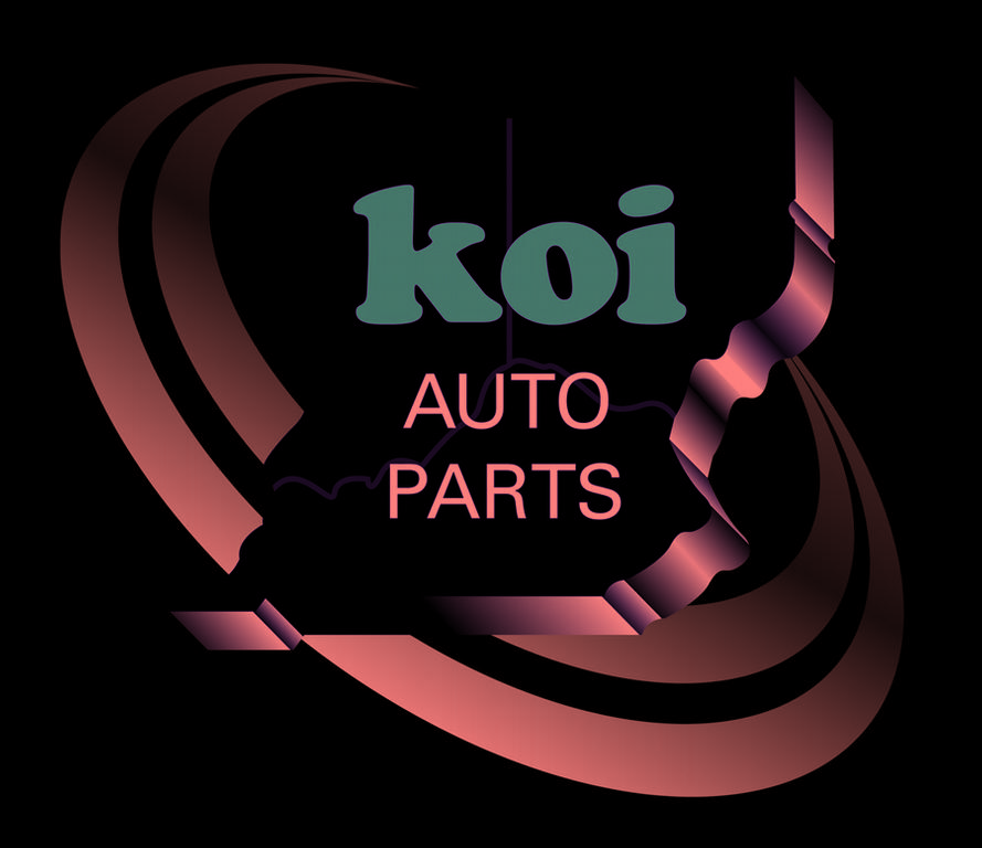 Koi Auto Parts Cincinnati Oh 45205 513 921 6000 Auto Parts