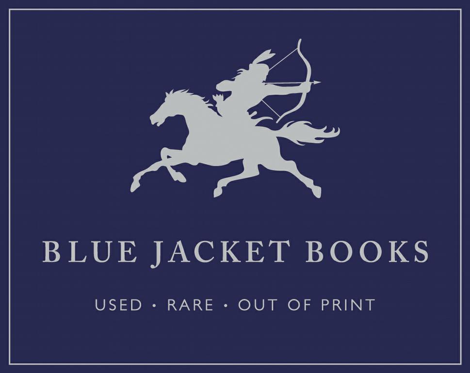 Pictures for Blue Jacket Books in Xenia, OH 45385 | Bookstores