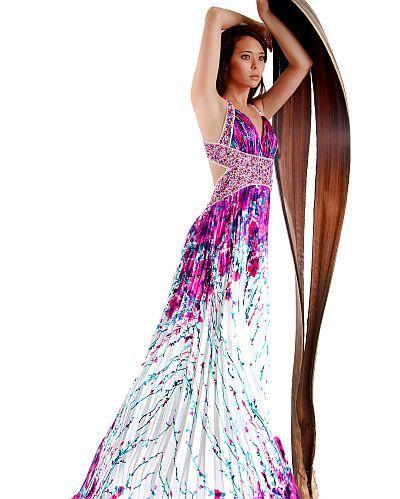 Prom dress stores in gainesville va