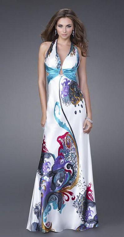 Fashion Boutiques Jacksonville on French Novelty Prom Dresses And Formal Wear  Jacksonville Fl 32210
