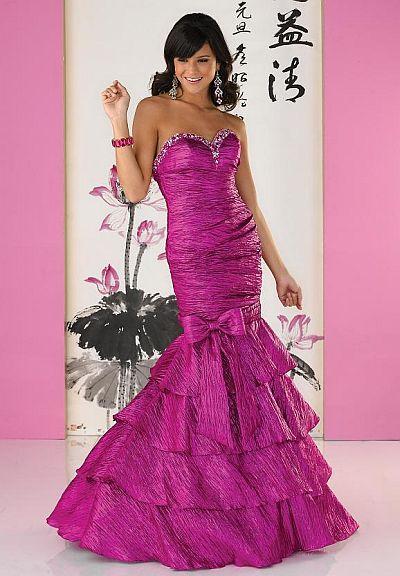 Menotor: Prom Dresses Jacksonville Florida