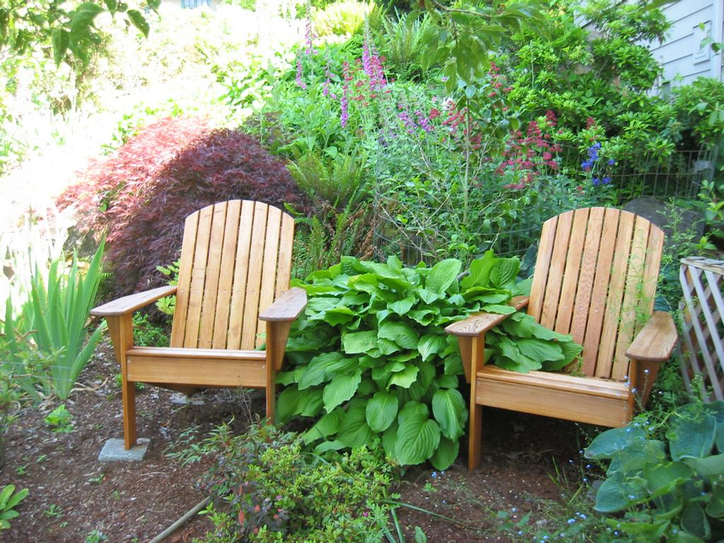 Garden Angels The Landscape Design Salem OR 97302 503