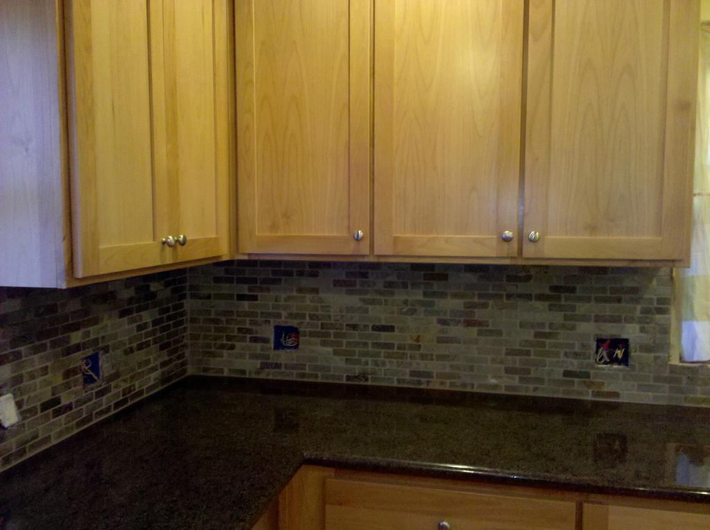 Pictures For Dewolf Tile Stone Llc Tile Grout Cleaning Sealing Repairs Installation