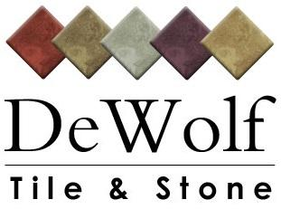 Pictures for DeWolf Tile & Stone, LLC - Tile & Grout Cleaning, Sealing ...