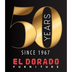 El Dorado Furniture Palmetto Boulevard Opa Locka Fl 33054 305 624 2400