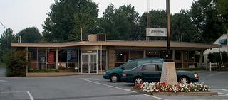 Brubaker Inc - Lancaster, PA