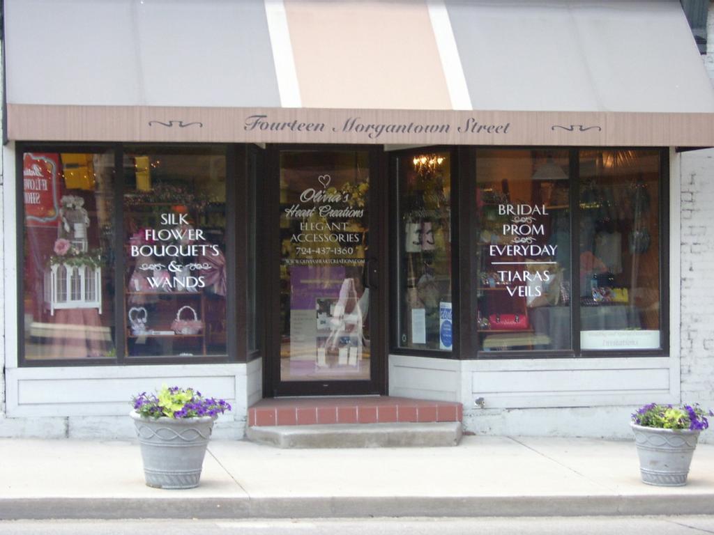White Swan Flower Shop Uniontown Pa Choice Image Flower Decoration