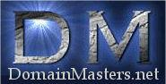 logo by Domain Masters.NET Complete Web Hosting Solutions