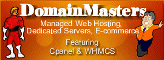 logo_optimized_164x60 by Domain Masters.NET Complete Web Hosting Solutions