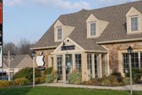 Mac Outfitters - Doylestown, PA