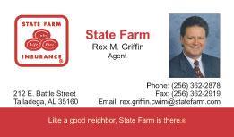 State farm business cards arts arts state farm business state farm business cards colourmoves