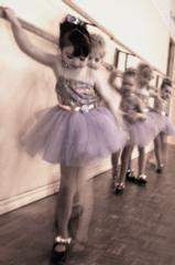 Blue Moon Dancesport - Exton, PA