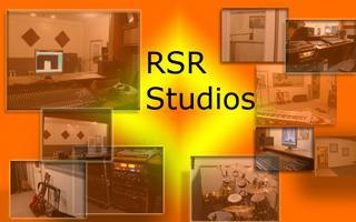 Rsr Studio - Port Saint Joe, FL