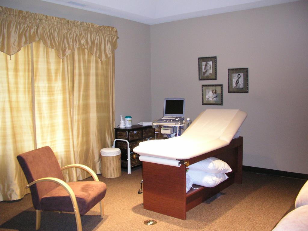 3d ultrasound coupon bay area