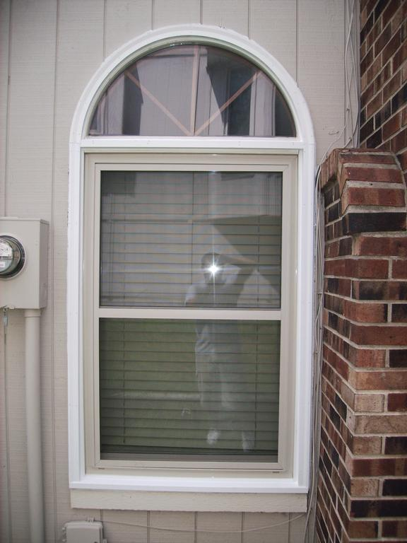 Advantage Window Solutions Overland Park Ks 66213 913