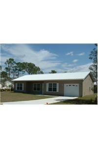 Madray Steel Inc Sebring Fl 33870 863 314 8991 Home Builders