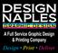 Design Naples Inc