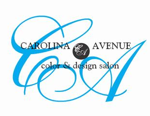 Carolina Avenue Salon - Jackson, TN