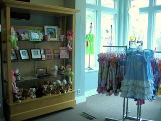 Bella Fashion Boutique - Pittsburgh, PA