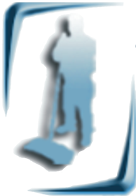 E & J Cleaning Svc - Homestead Business Directory