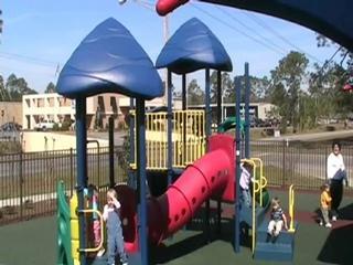 First Baptist Child Devmnt Ctr - Gulf Shores, AL