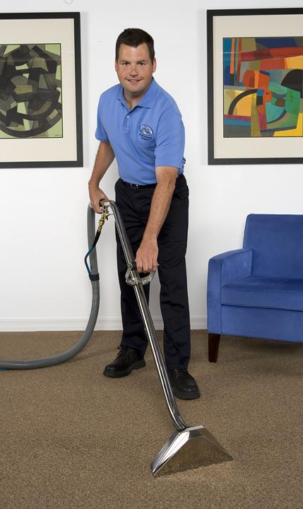 House Cleaning House Cleaning Services Madison Wisconsin