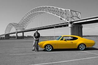 Pizazz Photography - Memphis, TN