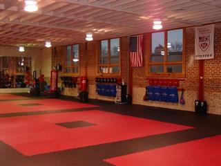 Midtown Ata Martial Arts Partners In Prevention With
