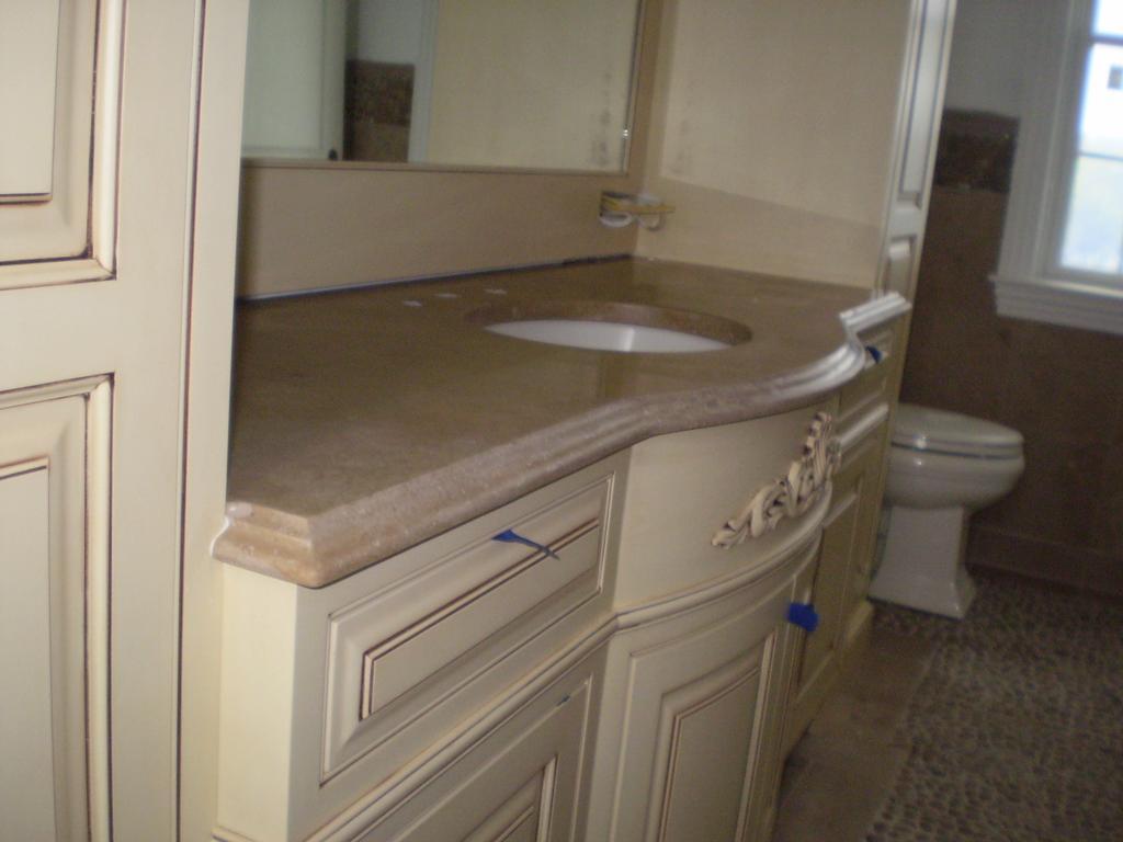 43 BATHROOM VANITIES KEYPORT NJ