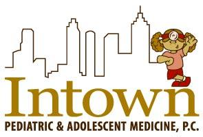 Intown Pediatric & Adolescent - Atlanta, GA