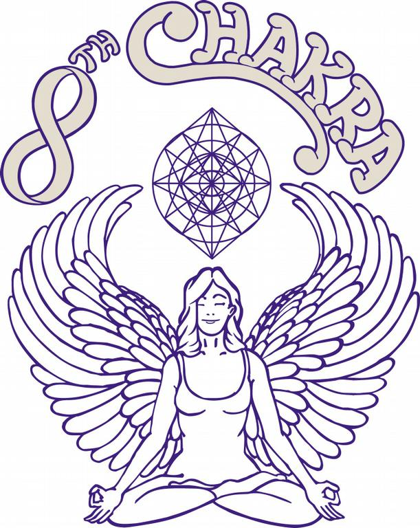 eighth chakra   dover nh 03820 603 742 1133 gifts