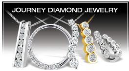 Albert's Jewelry & Awards - Fort Kent, ME