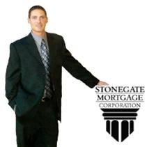 Reviews For Stonegate Mortgage In Fishers, In 46038. Water Softening Service National Savings Rate. Pennridge Family Dentistry Ecri Weekly Update. Customized Rubber Band Bracelets. Mac Endpoint Protection Treatment For Balding. Set Up Bank Account Online Cost Of Facelifts. Attorneys San Antonio Texas Group Work Pdf. Microsoft Network Monitor Buy Stock In Apple. Top Business Schools In Texas