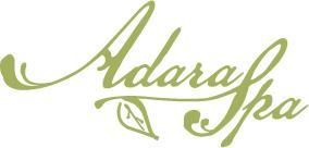 Adara Spa NC - Raleigh, NC