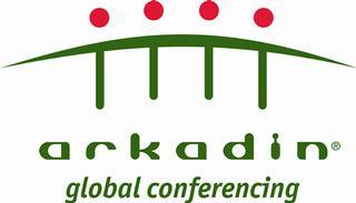 Arkadin Inc - Atlanta, GA