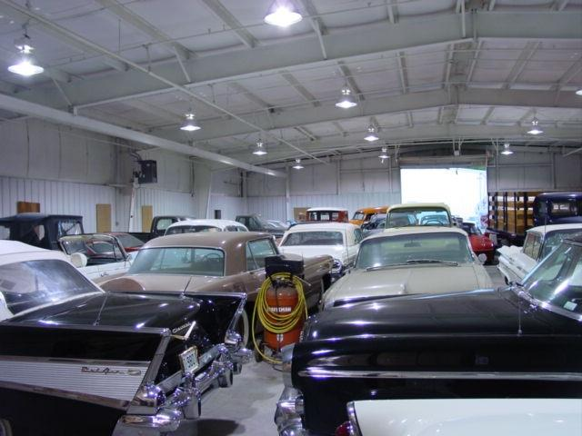 American classic cars inc conroe tx 77301 936 441 5885 for American classics inc