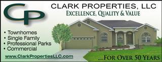 Clark Properties Llc - Ocala, FL
