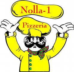 Nolla-1 Pizzeria - Pittsburgh, PA