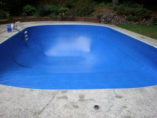 Blue Wave Pool & Spa SVC - Augusta, GA
