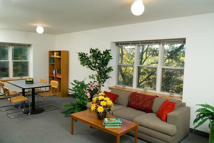 Cascadilla photography ithaca ny 14850 607 272 7386 for Living room 4x5