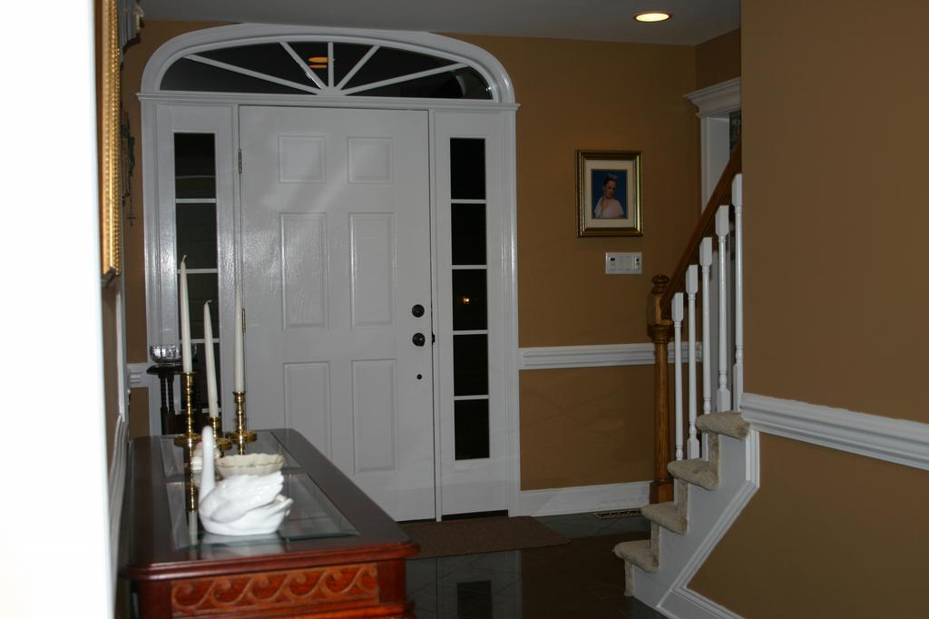 American home remodeling services inc west chester pa for American remodeling