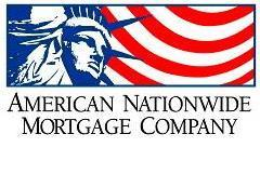American Nationwide Mortgage  Casselberry Fl 32707  321. Tips For First Time Homebuyers. Adwords Reporting Template Kaplan Cfp Course. Alere Home Monitoring Inc Saab Repair Houston. Secured Credit Cards For Business. Hipaa Hitech Regulations Citibank Fraud Dept. Online Games For School Computers. Current Mortgage Rates In Florida. Retirement Investment Account