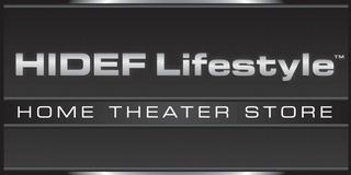 Hidef Lifestyle Inc - Harrisburg, PA