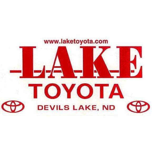 Toyota Specials Devils Lake Nd Autos Weblog