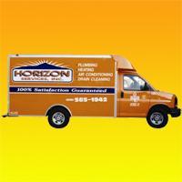 Horizon Services Inc - Wilmington, DE