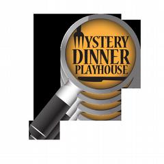 Mystery Dinner Playhouse Virginia Beach Virginia Beach Va