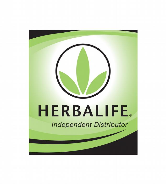 Pictures for Herbalife Independent Distributor - Kellie
