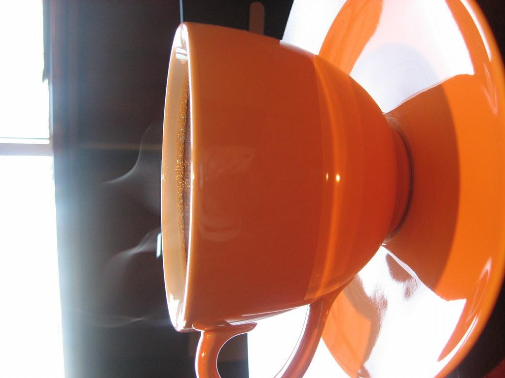 Beantowne Coffee House Cafe Hampstead Nh