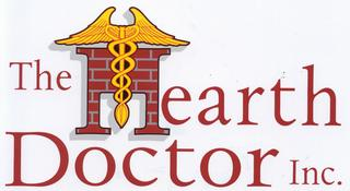 The Hearth Doctor, Inc. - Gray, ME