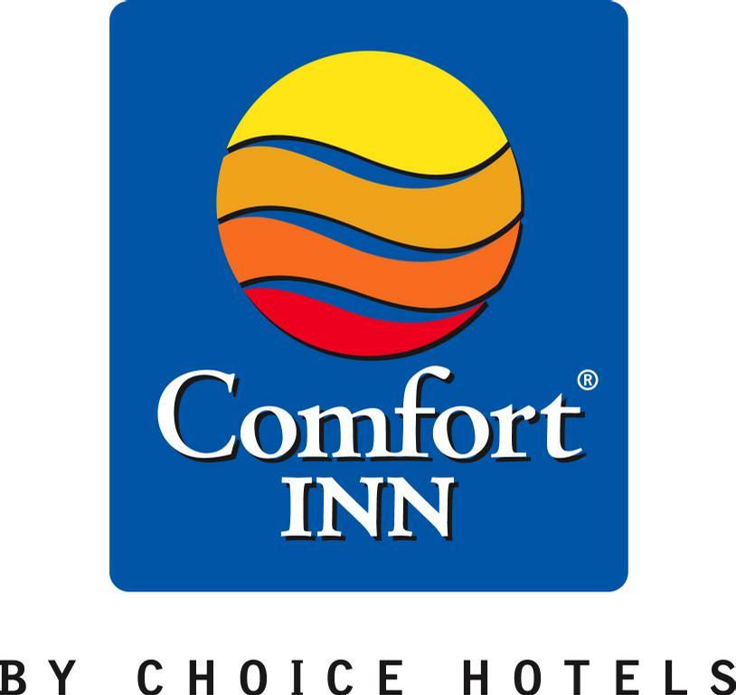 Comfort Inn Hotel Comfort Inn Hotel Logo